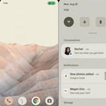 Kiszivárgott képeken látni, milyen lesz az Android 12