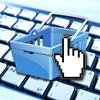 Újabb webshopot ítéltek el a vásárlók átveréséért