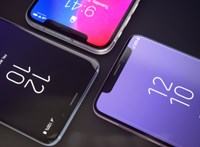 Ki beszél már szenzorszigetről? Izgalmas megoldást talált ki helyette a Samsung