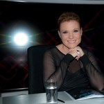 Beszólós műsort kap Liptai Claudia
