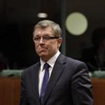 Ma szavaznak az EU-büntetésről: ezek lehetnek a feltételek