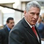 Nem Castrónak hívják, mégis kubai elnök – ki ő?