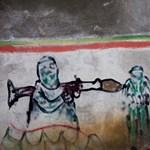 Netanjahu elmondta, mit követel a Hamasztól