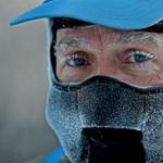 Szibériai időjárás Amerikában – Nagyítás-fotógaléria