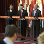 Lengyel lap: Navracsics munkatársai szerint a Fidesz elveszti népszerűségét