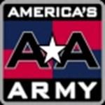 Videojátékkal toboroz fiatalokat az amerikai hadsereg