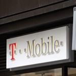T-Mobile leállás van Budapesten
