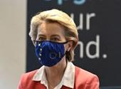 Von der Leyen: Szégyenteljes a magyar melegellenes törvény - újabb eljárást indíthat az EU