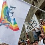 Beszólt a sztrájkra készülő szakszervezetnek Hoffmann Rózsa