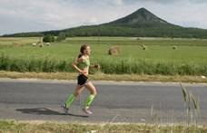 Rátámadtak és meg akarták erőszakolni a magyar bajnok futónőt