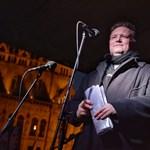 Itt a szakszervezetek ultimátuma: ha Orbán nem lép, január 19-én leáll az ország