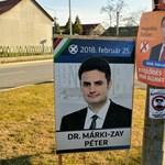 Fideszesek sem tudják megjósolni az eredményt Hódmezővásárhelyen
