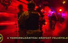 Az ügyészség kéri a Katzenbach-gyilkosság gyanúsítottjainak letartóztatását