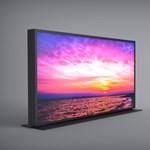A Panasonic üzeni: ez a jövő tévéje