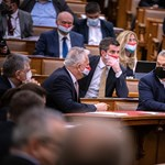 Most húzta keresztbe a Fidesz az ellenzék külön listás terveit