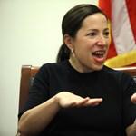 Gyöngyöspatára látogathat az amerikai nagykövet