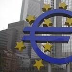 Frankfurtban nem csak pénzt találhatunk