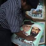 Kérdések bin Laden halála körül