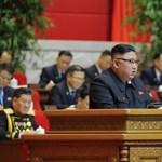 Kim Dzsong Un: Az ötéves terv eredményei iszonyatosan elmaradtak a célkitűzésektől