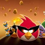 A finneket mozgatja meg először az Angry Birds