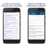 Angolul tanultok? Újabb ingyenes appot ajánlunk