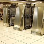Nőtt az IBM profitja