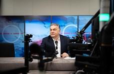 Orbán: A bölcsődék nyitva maradnak még, a virágboltok csak keddtől zárnak