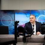 Orbán Viktor: Március 15-ére minden 60 év feletti regisztrált magyart be fogunk oltani