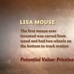 Nem mindennapi videó: így került elő Steve Jobs elveszett egere