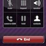 Telefonáljon ingyen, akár külföldre is iPhone-nal