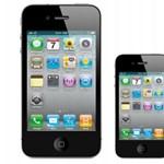 Ennyibe kerülhet az olcsóbb iPhone