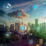 10 szuper ötlet, amitől okos lesz egy település