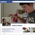 Nem tetszik a Timeline a facebookozóknak