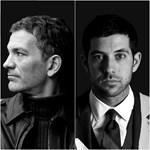 Hurrikánban zenélő héroszok jönnek