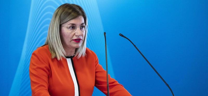 A bajba került vállalkozások kéréseit várja a kormány