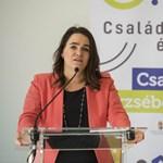 Uniós vizsgálat indul az osztrák családtámogatások ügyében, 40 ezer magyar gyerek után járna kevesebb pénz