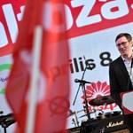 Gyurcsány csalást jósolt, Szél felmondta a programot, Karácsony hiperoptimista - kampányt zárt az ellenzék