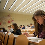 Felvételi 2019: mikor kezdődnek az alkalmassági vizsgák?