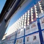 Hogyan válasszunk ingatlanközvetítőt?