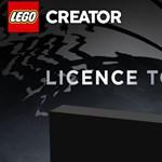 Budapesti kiszivárogtatás: nem tudta megőrizni a James Bond titkot a magyar Lego