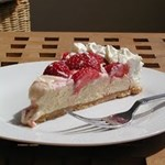 Szent Iván éji torta - recept