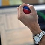 Kisebb lett a magyar törlesztéskockázat, 700 pont alatt a CDS-felár