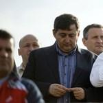 A Fidesz politikusa örül Mészáros Lőrinc terjeszkedésének