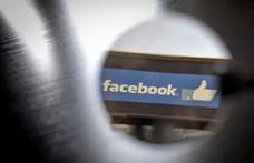 """Javítja a """"hibát"""" a Facebook, amely miatt bekapcsolhat az iPhone-ok kamerája"""