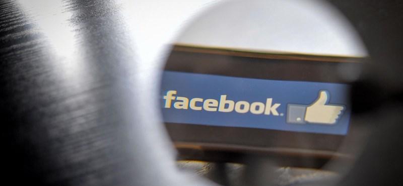 A Facebook elismerte, hogy lehallgatott beszélgetéseket
