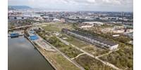 Kiemelt beruházás lehet a Fudan Egyetem budapesti kampuszának építése