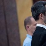 Az Alkotmánybírósághoz fordult a lúgos támadó