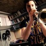 Így hangzik zseniális jazz-feldolgozásban Kodály