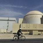 Húszszázalékos uránt is dúsíthat Teherán