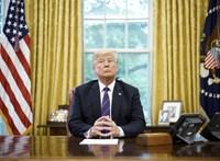 Kampányfinanszírozási botrány: bizonyítékok vannak Trump ellen?
